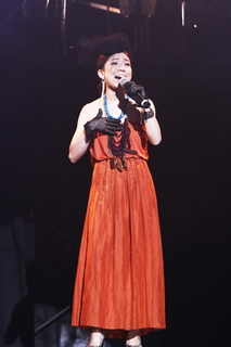azumi wired act1 (2).JPG